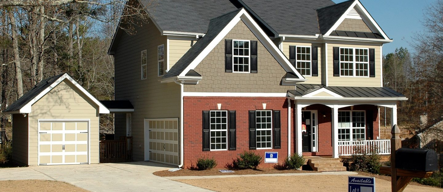 Chester Springs, PA Roofing Contractor
