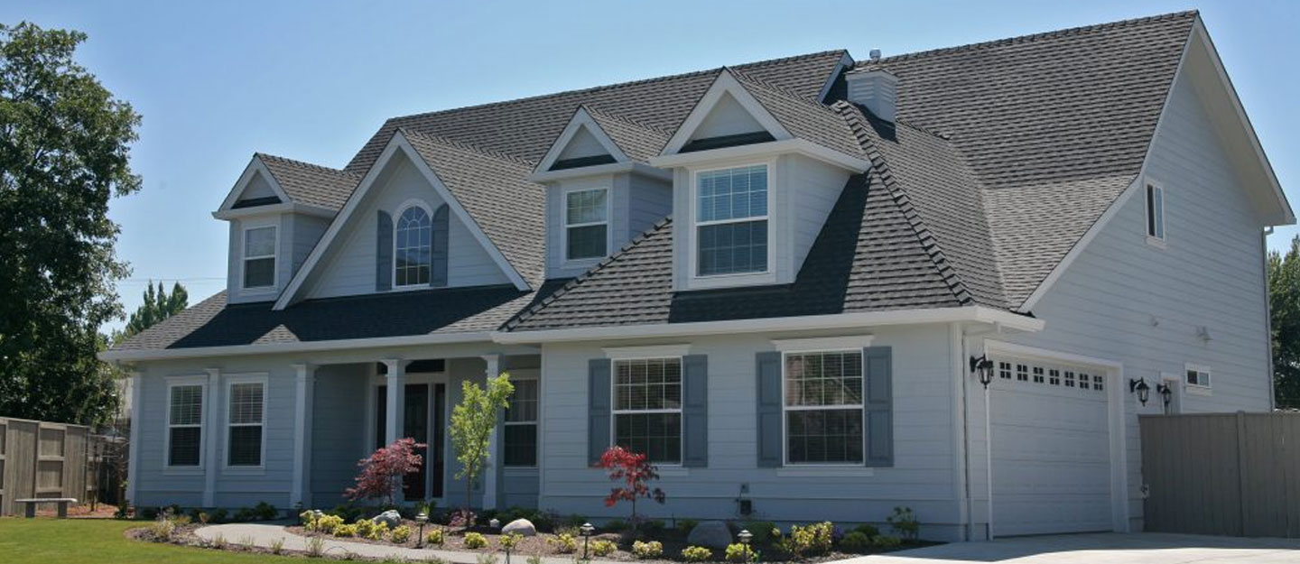 Lancaster, PA Roofing Contractor
