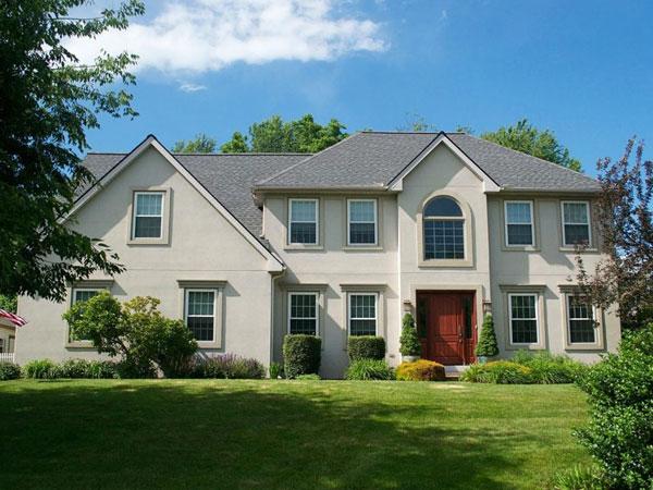 new shingle roof lancaster pa