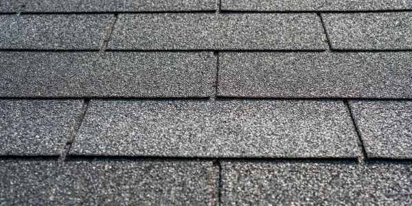 asphalt shingles on home in lancaster pa